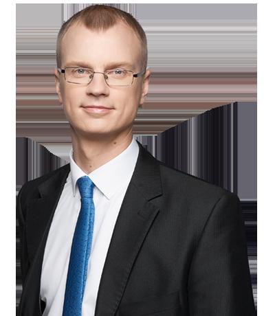 Edgaras Šuškevičius