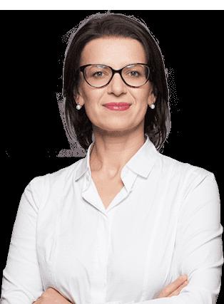 Neringa Karlikauskė